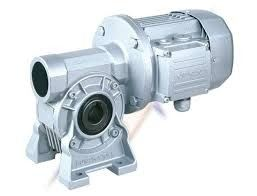 BONFIGLIOLI GEAR MOTORS Malaysia Thailand Singapore Indonesia Philippines Vietnam Europe USA