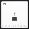 Wisnetworks WCAP-WS In Wall Wi-Fi Access Point In-Wall Type Wi-Fi Access Point Wisnetworks