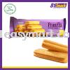 HALAL【Franzzi Cheese Chocolate Cookie】法丽兹芝士巧克力味曲奇   70g 饼干 (Biscuit)