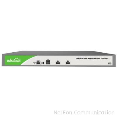 Wisnetworks WisCloud Wi-Fi Controller