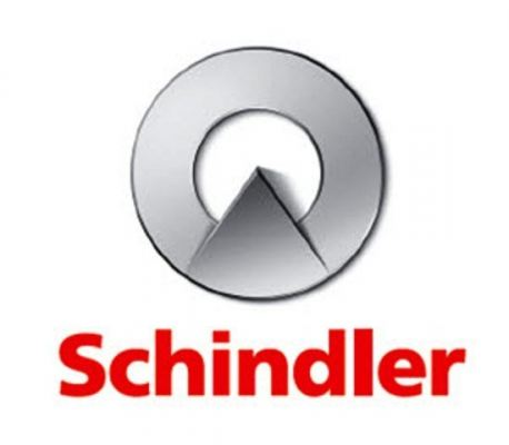 REPAIR SCHINDLER FREQUENCY CONVERTER VF33BR DR-VAB33 ID NR59400580 59401213 59401033 MALAYSIA SINGAPORE INDONESIA