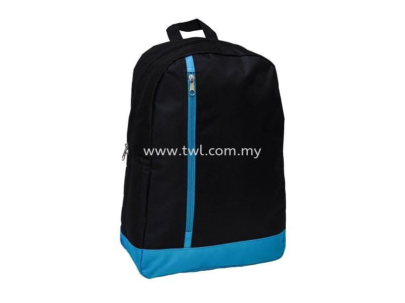 Nylon Backpack Bag (BP67)