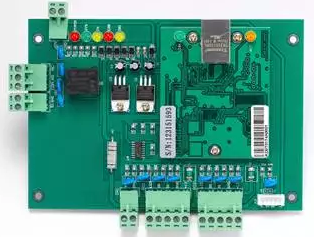 CY-LP01/WG01 Single Door Controller Controller Board