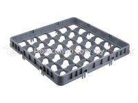OPTIONAL 36 COMPARTMENT EXTENDER