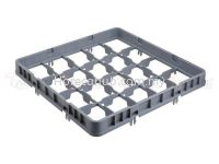 OPTIONAL 20 COMPARTMENT EXTENDER