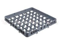 OPTIONAL 49 COMPARTMENT EXTENDER