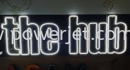 Neon LED Signage  LED Signage
