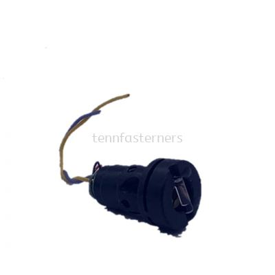 LAISAI LS603 SPARE PART - LASER EYE