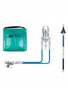 Earth Tape Repair Kits Substation Portable Earthing Equipment Field Equipment Portable Earth