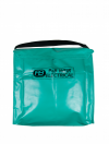 Substation Carry Bags Substation Portable Earthing Equipment Field Equipment Portable Earth