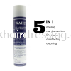 WAHL Clipper Care Spray (400ml) Cool Care (Wahl / andis / Clippercide / Mosuko)