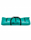 Distribution Carry Bags Distribution Line Earthing Field Equipment Portable Earth