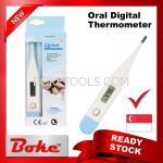 ORAL(Mouth) DIGITAL THERMOMETER