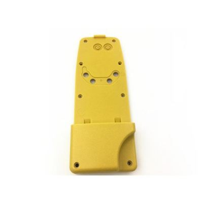 GTS-239 Right Cover