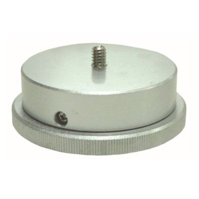 9090-65 Rotation Adapter for Laser