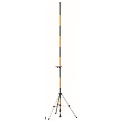CG-2 Support Pole with Tripod