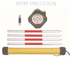 Reflector Pin Pole Kit