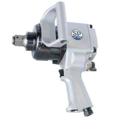 SP-1190P 1��DR INDUSTRIAL IMPACT WRENCH