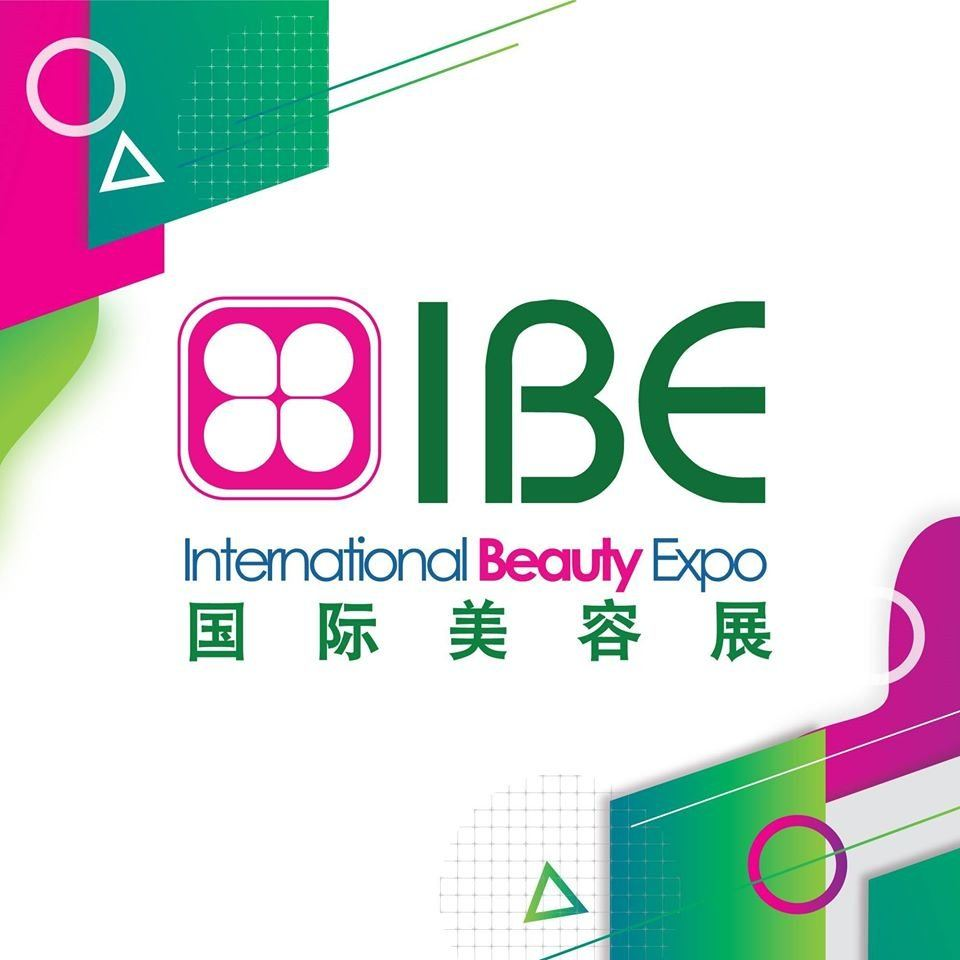 International Beauty Expo (IBE) 2020 September 2020