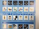 CABLE LUG & ACCESSORIES OTHERS