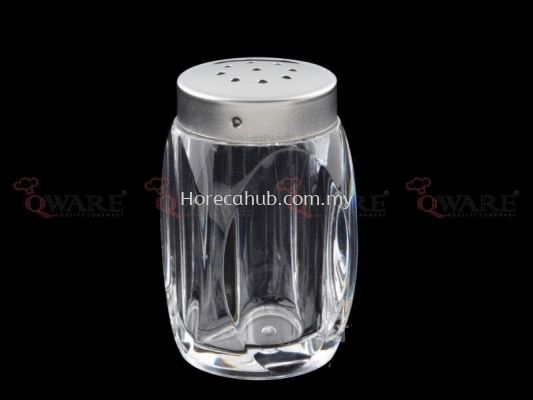 ACRYLIC CONDIMENT BOTTLE (BC04402)