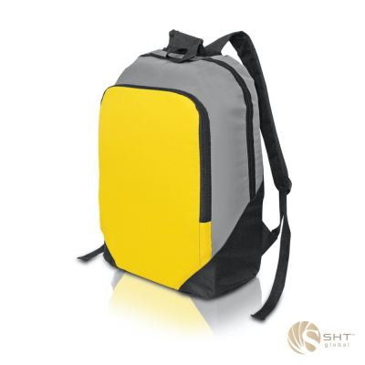 BACK PACK - BP 4995