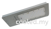 lumiST9000 75W 5700K LED Streetlight STREET LIGHTS