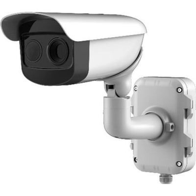 DS-2TD2836-50/V1. Hikvision Thermal & Optical Bi-spectrum Network Bullet Camera. #AIASIA Connect