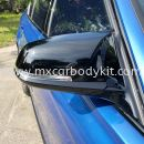 BMW F20 1 SERIES M3 / M4 LOOK DOOR MIRROR COVER