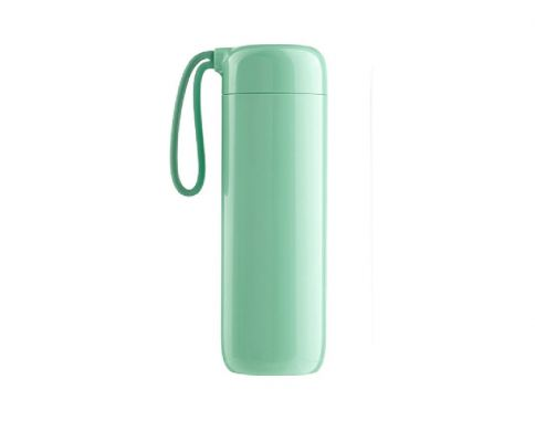 TF1003 - Thermal Flask