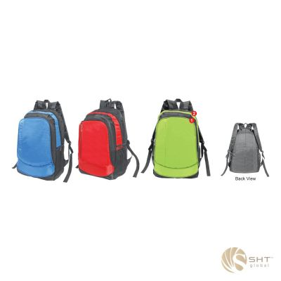 BACK PACK - BP 4216