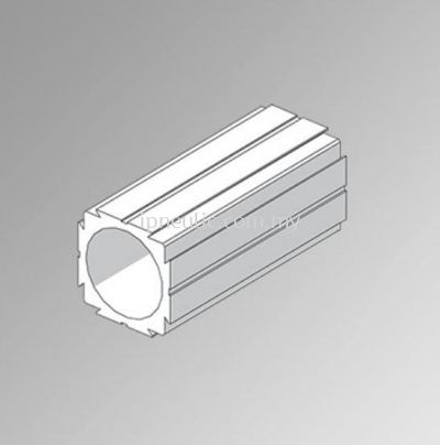 TP-66-40-3M BEARING SECTION