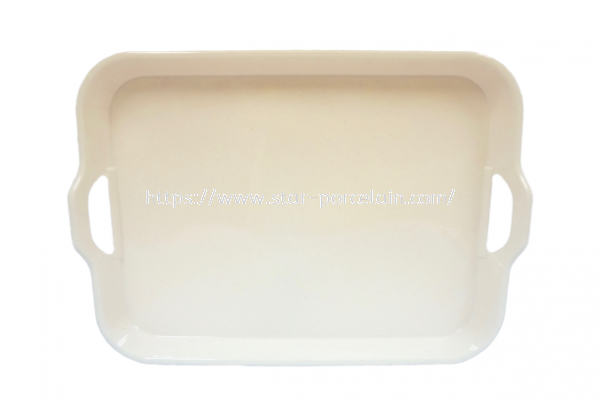 """18"""" SERVING TRAY"""