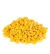 Frozen Corn Vegetables Frozen Food