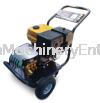 Kaba Pressure Washer : KB-1125M Kaba Pressure Washer  Gasoline Pressure Washer  Machinery