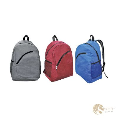 BACK PACK - BP 4321