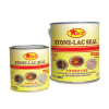 Stone-Lac Seal 石�K密封�� WATERPROOFING PRODUCT