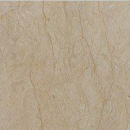 HONEY BEIGE MARBLE