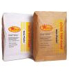 SCP Skim Top Coat ���酝�铀�泥膏 (OC-2/OCG-5) POWDER PRODUCT
