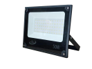 ML Series Flood Light Flood Light