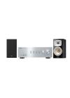 Yamaha HIFI package A-S301+NS-B330 Yamaha Hi-Fi Package Yamaha Audio and Visual