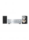 Yamaha HIFI package A-S801+NS-B330 Yamaha Hi-Fi Package Yamaha Audio and Visual