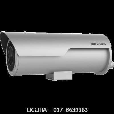 DS-2CD6652B-IZHS(2.8 �C 12 mm)
