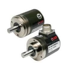 LENORD BAUER ENCODER Malaysia Thailand Singapore Indonesia Philippines Vietnam Europe USA
