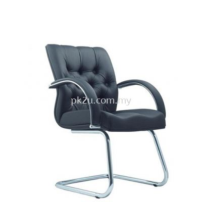 PK-DTLC-4-V-C1-Sanctuary Visitor Chair