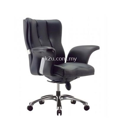 PK-DTLC-3-L-C1-Wings Low Back Chair