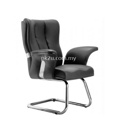 PK-DTLC-3-V-C1-Wings visitor Chair