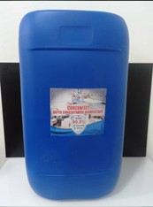 Concenfect Super Concentrated Disinfectant  20 Litre