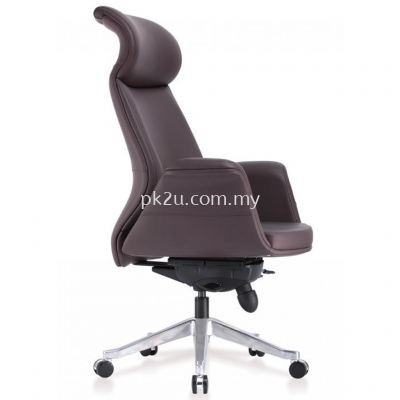 PK-DTLC-15-H-C1-Hamers High Back Chair