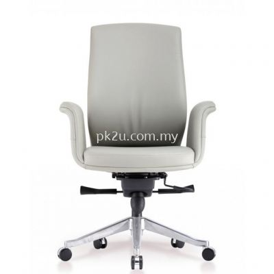PK-DTLC-15-M-C1-Hamers Medium Back Chair